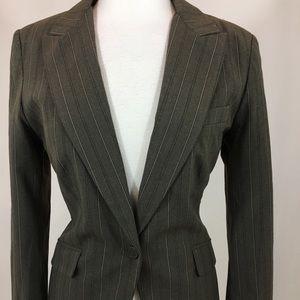 New York & Company designer blazer